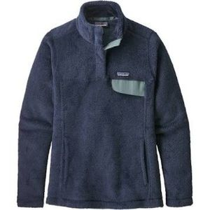 Patagonia Women's Re-Tool Snap-T